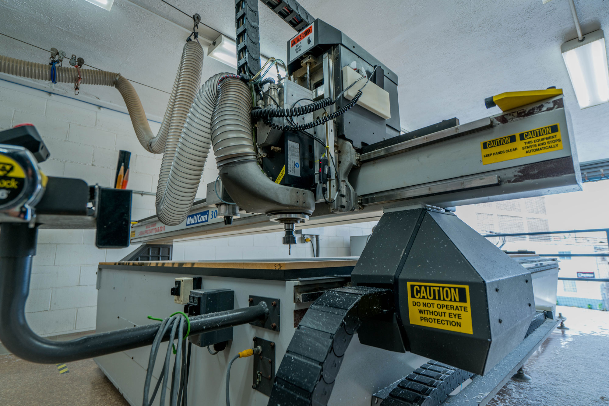 cnc-routing-machine
