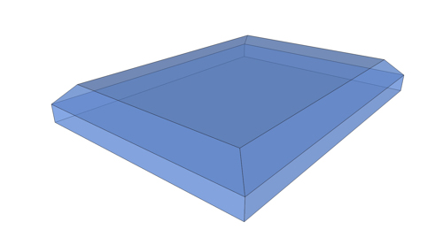 pattern test-1006
