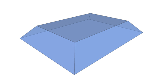 pattern test-1007