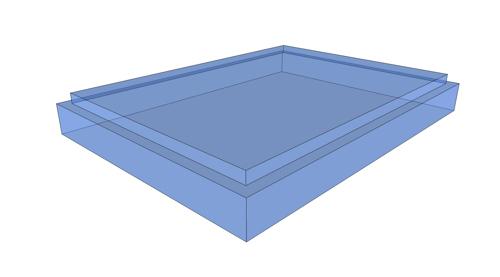 pattern test-1008