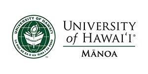 university_of_hawaii