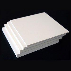 CELTEC-WHITE3