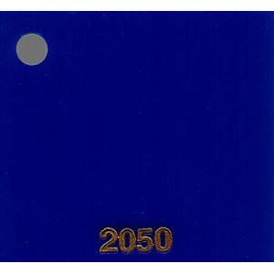 ACRYLIC 2050