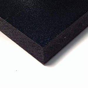 CELTEC-BLACK