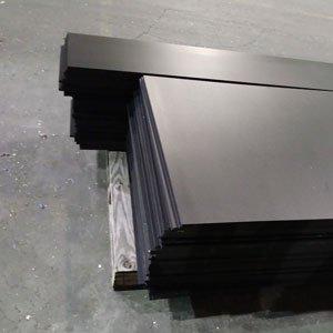 CELTEC-BLACK1