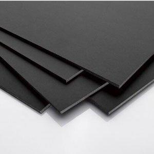 CELTEC-BLACK2