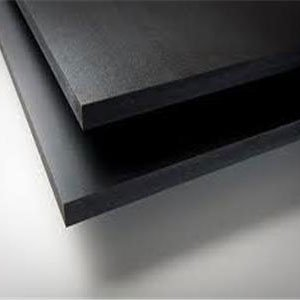 CELTEC-BLACK3