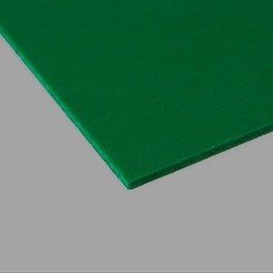 CELTEC-DK-GREEN