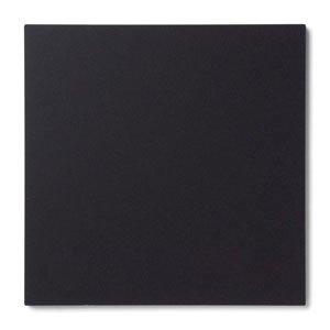 P95-BLACK