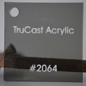 TINT-2064