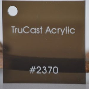 TINT-2370