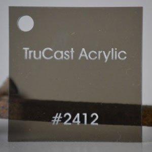 TINT-2412