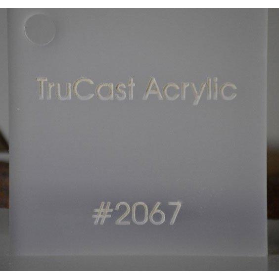 WHITE-2067