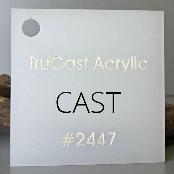 WHITE-2447-CAST