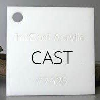 WHITE-7328-CAST