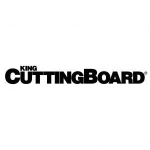 king-cuttingboard-logo