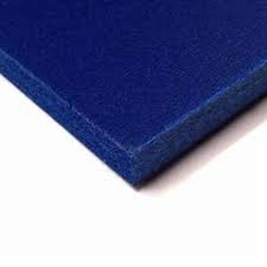 CELTEC-BLUE