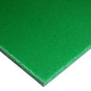 CELTEC-GREEN