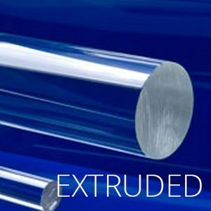 ROD-EXTRUDED