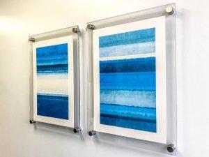 gallery-181