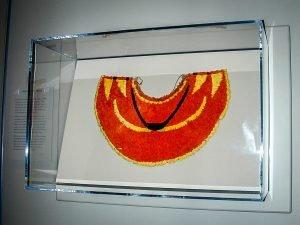 gallery-194